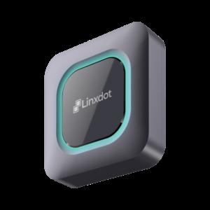 Linxdot Hotspot